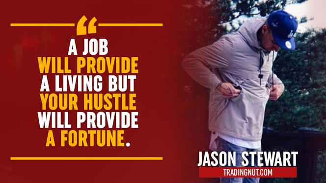 jason stewart quote 2
