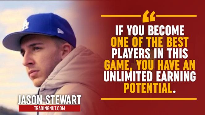 jason stewart quote 3