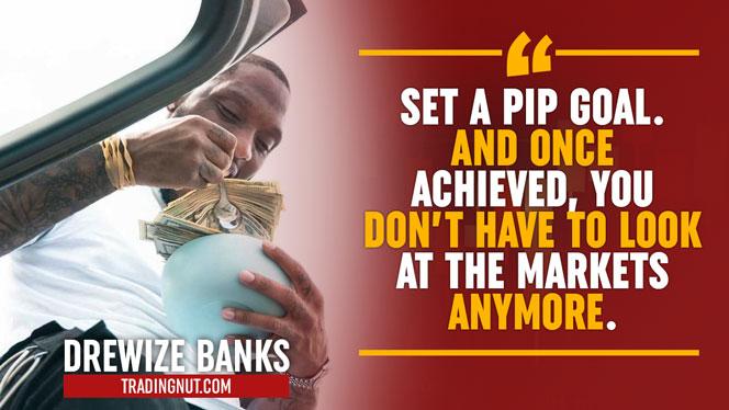 drewize banks quote 2