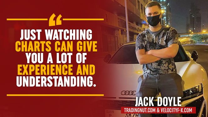 jack doyle quote 3