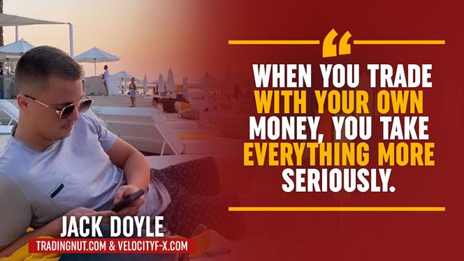 jack doyle quote 2