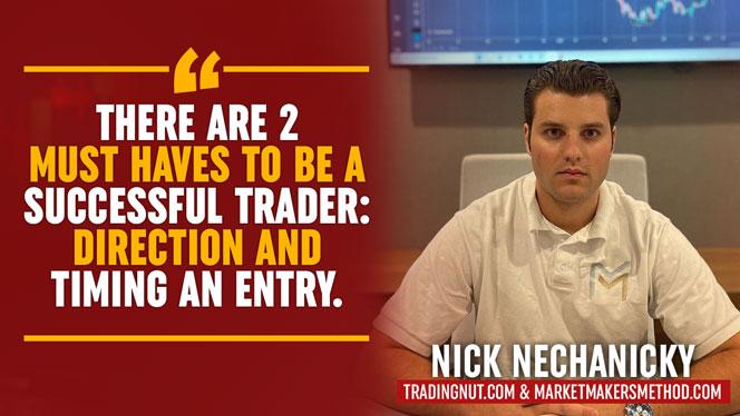 Nick Nechanicky Quote 3