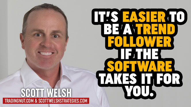 scott welsh quote 2