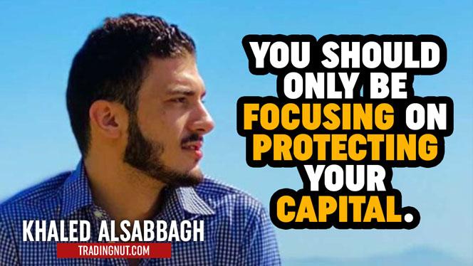 khaled alsabbagh quote 1