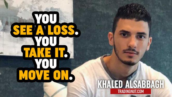 khaled alsabbagh quote 2