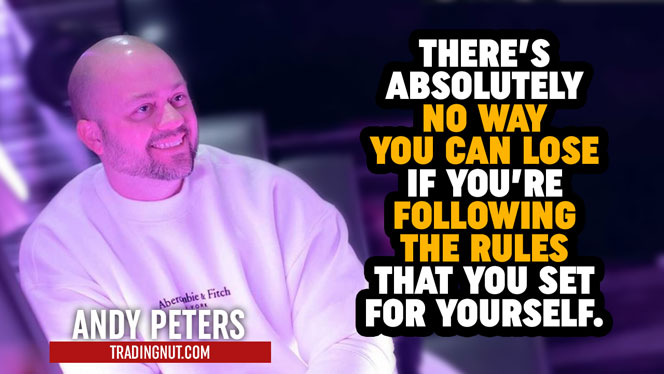 andy peters quote 2