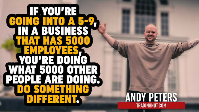 andy peters quote 3