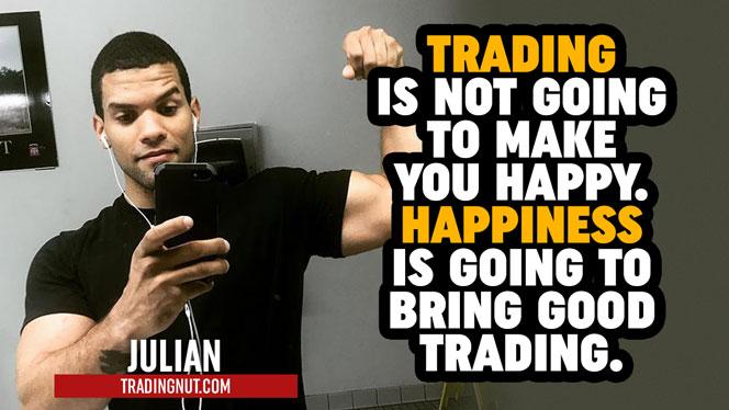 julian quote 1