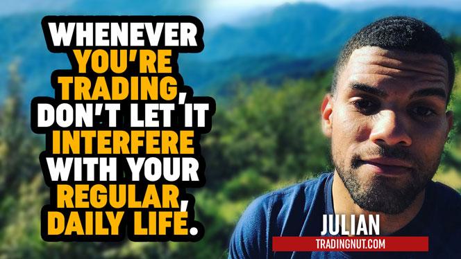 julian quote 2