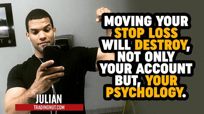 julian quote 3