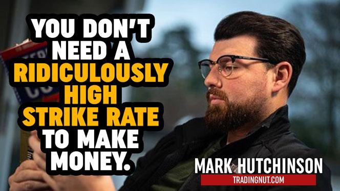 mark hutchinson quote 1