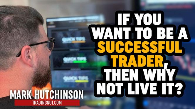 mark hutchinson quote 2