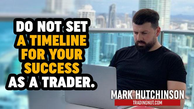 mark hutchinson quote 3