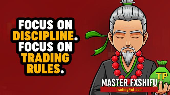 master fxshifu quote 1