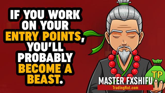 master fxshifu quote 3