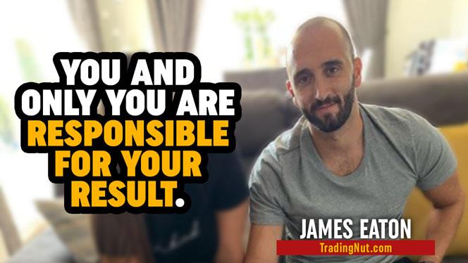 james eaton quote 3