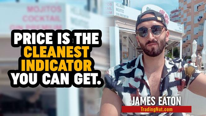 james eaton quote 1
