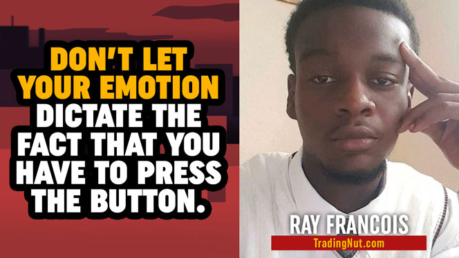 ray francois quote 3