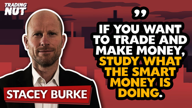 stacey burke quote 1