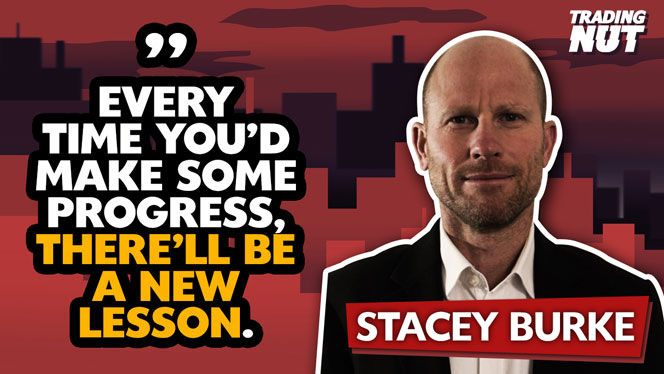stacey burke quote 2