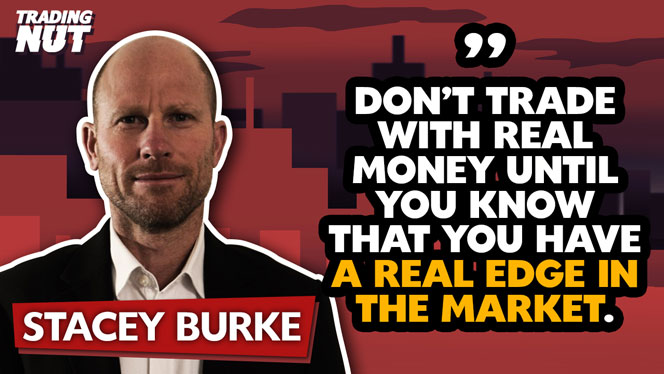 stacey burke quote 3
