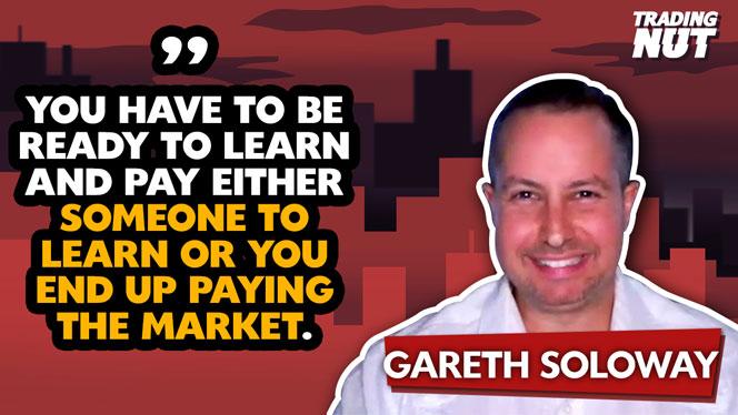 gareth soloway quote 3