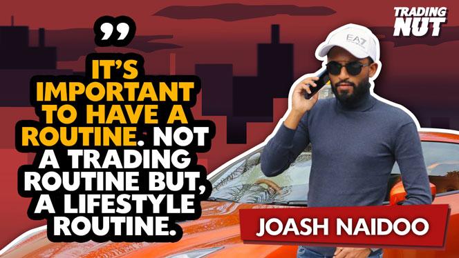 joash naidoo quote