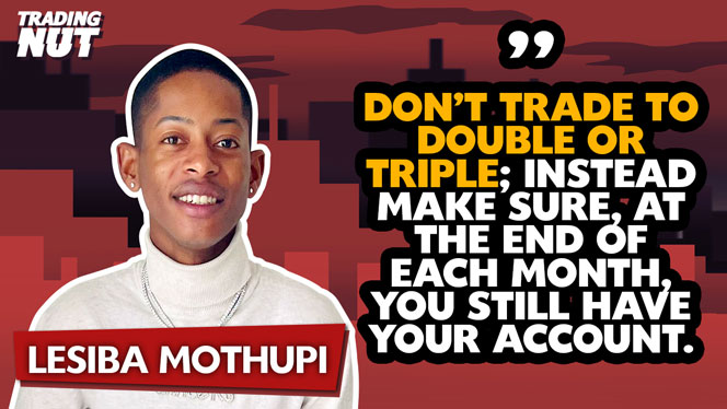 lesiba mothupi quote 1